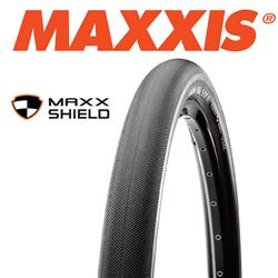 MAXXIS Refuse Tyre 700x23/28